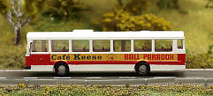 1955 WIKING MB 0 305 - HHA MB 0 305 - Cafe Keese - Seite 1 - 40